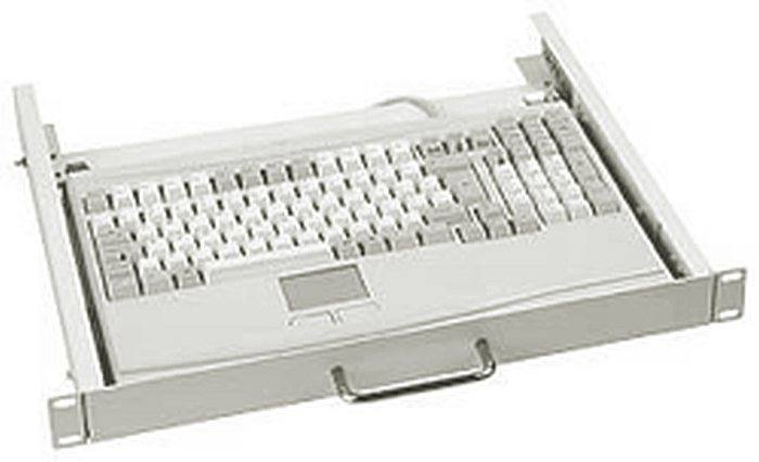 Keyboard FD7420-RE